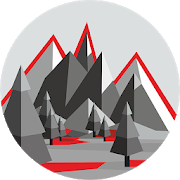 Forbidden Valley - Text Adventure 4.4