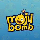 Mojii Bomb 1.5