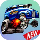 Monsters.io - Truck Demolisher 1.1
