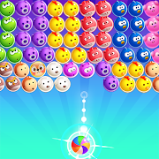 Bubble Shoot Pet 1.2.169