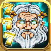 Olympus Titans vs Zeus Slots 1.0