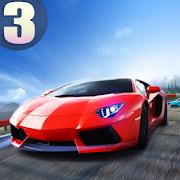 City Auto Racing 3.0 1.0.11