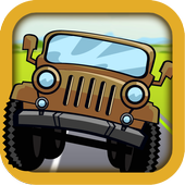 Stunt Racing Car 1.0.6