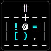 Pocket Rogue (Simple Roguelike) 2.4.0