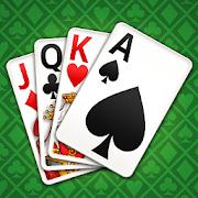 com.game.solitaireclassics 4.3.3