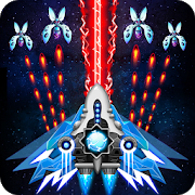 Space Shooter: Galaxy Attack 1.306