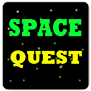 Space QuestLass93Arcade