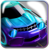 Speed Racing 1.9