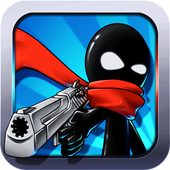 Super Stickman Survival 3.1