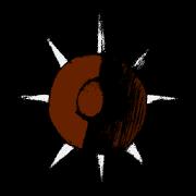 Blind swordsman 1.11