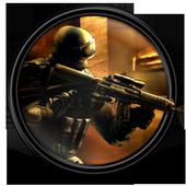 Gun Spinner 2.4
