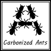 Carbonized Ants 1.1