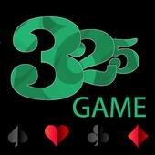 325 Bridge Playing Cards Game 0.1.2