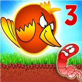 com.game.toyoraljannahalsaeeda 1.0.1
