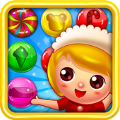 Candy Frenzy 1.1