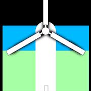 wind power generation company 1.3