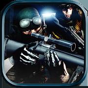 SWAT Counter Terrorist 1.3