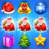 Christmas Star Legend 1.1