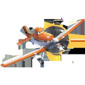 Aircraft Combat MissionZeaid HasanAction