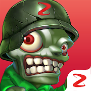 Shotgun Zombie 1.1