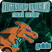 Guide Digimon World Next Order 1 0 3 APK Download - Android