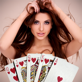 Adult Sexy Strip Poker 1 1 1 Apk Download Android Casino Games