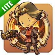 Steampunk Adventure Lite 1.5