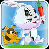 Bunnix - Bunny Run 1.5