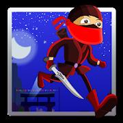 com.gameadu.ninjamission icon