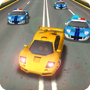 Police Chase 1.0