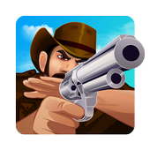 Sniper Shot Game Free - 3D Gun Shooter Game 2018