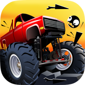 Hell Escape Racing 1.3