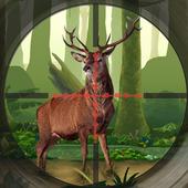 Safari Survival Deer Hunter Sniper Game 2017 FreeGame JamAdventure