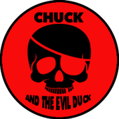 Chuck and the Evil Ducks 1.3