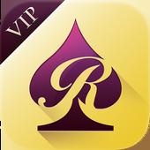 RikVIP - Đại gia Game Bài 1.0.36