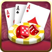 Game Danh Bai Doi Thuong 3.0.0