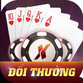Game Bai Doi Thuong - LuxMan 1.4.1