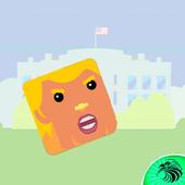 SwitchGravity Trump vs Hillery 1.0