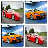 Matching Madness - Cars 1.3.1