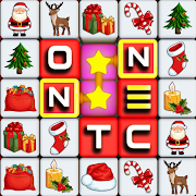 Onnect - Pair Matching Puzzle 14.1.0