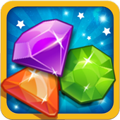 Jewels Legend Kingdom 1.1.6.1