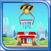 Tower Builder 1.2