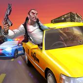 Crime City Taxi 1.1