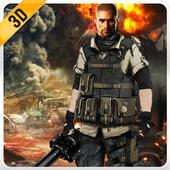 Military Commando Operation 1.2
