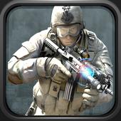 Sniper Shooter : Kill Shot