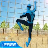 Elite Spider Training Free 2.7