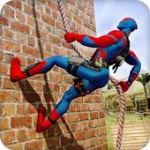 Elite Spider Training Free V2 1.0