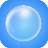 Rise Up Bubble 1.3