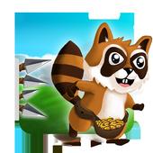Hoppy Squirrel 1.0