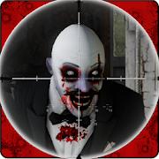 Ultimate Zombie 3D FPS - The Last Survival Mission 1.0.2
